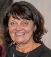 Frau <b>Angelika Herrmann</b> - herrmann